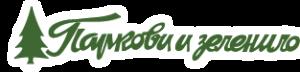 logoPARKOVIIZELENILO