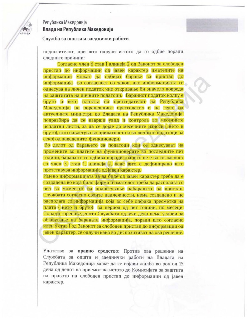 Dokumenti za Zalba broj 3_Page_4
