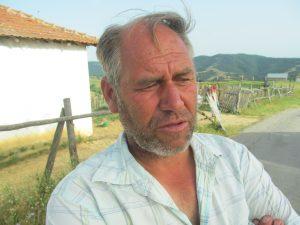 Emin Mustafov