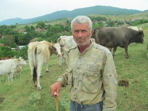 Marko Ristevski